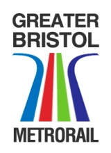 Greater Bristol Metro Rail